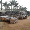 加工订做各规格青石 铺路石 蜂窝石板材 纯天然石材 高品质