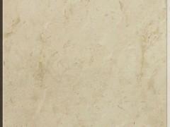 西米大理石