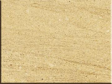 西班牙黄砂岩