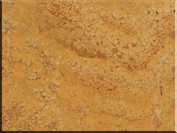 黄金洞大理石
