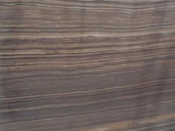 奥巴马木纹大理石板面磨光板