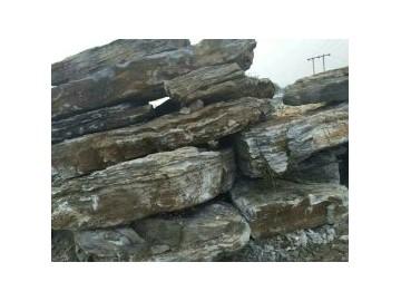 假山石、景观石、千层石、水冲石