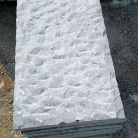 达州青石 青石 自然面 墙石
