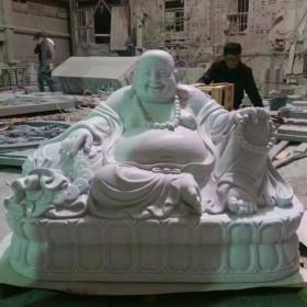 佛像 观音像 寺庙神话人物雕刻