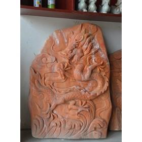 园林石雕工艺品 园林南召产地 造型逼真,手法圆润细腻