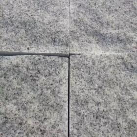 芝麻白 芝麻灰 自然面 小方块