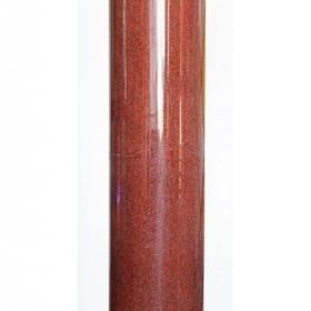 花岗岩圆柱 空心柱供应