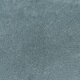 四川青石砂岩