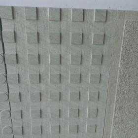 达州青石方块状盲道地铺石