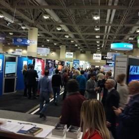2018年加拿大多伦多国际建材展展会