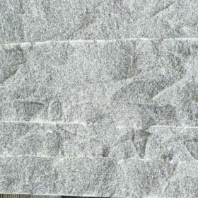 湖北芝麻灰自然面 罗田灰麻墙饰材料