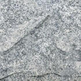 芝麻灰自然面剁斧效果