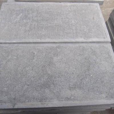 青石板荔枝面石材价格批发厂家