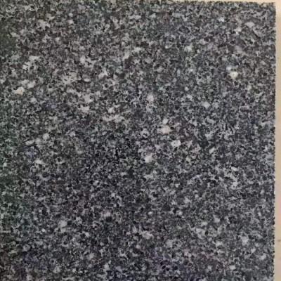 杭州芝麻黑光面样品