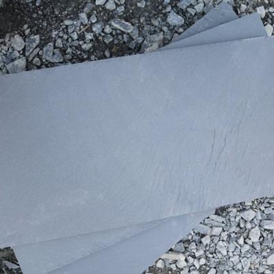 天然板岩 天然板岩厂家 天然板岩价格 天然板岩批发