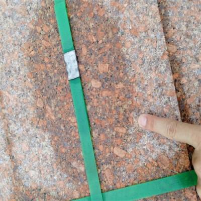 代代红映山红富贵红花岗岩石材厂家直销水头石材批发