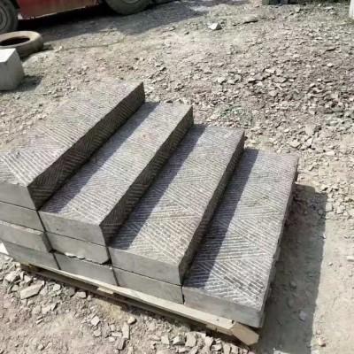 青石台阶石-青石阶条石-青石踏步石