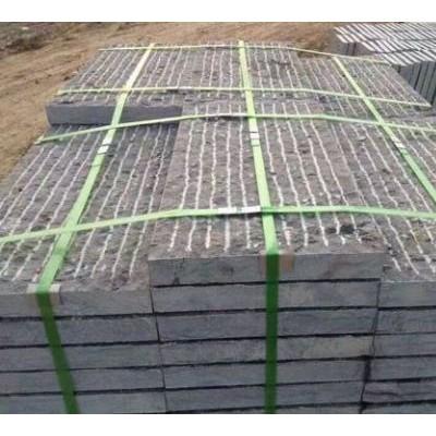 批发剔凿面青石板-斧凿面青石板厂家-青石路边石