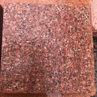 G683石材小样品