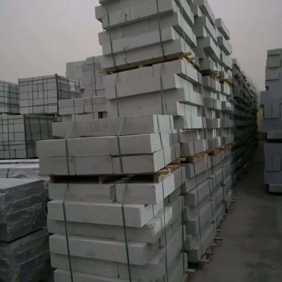 河南路牙石工厂 花岗岩路亚HL-059