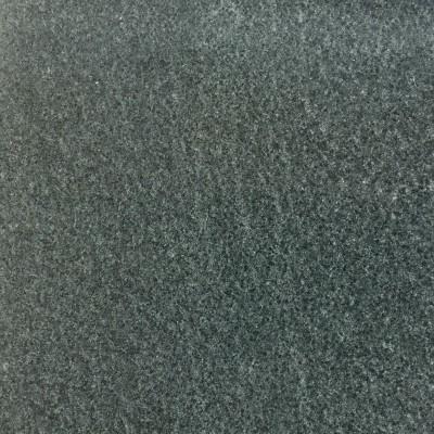 青草石-绿色花岗岩新品