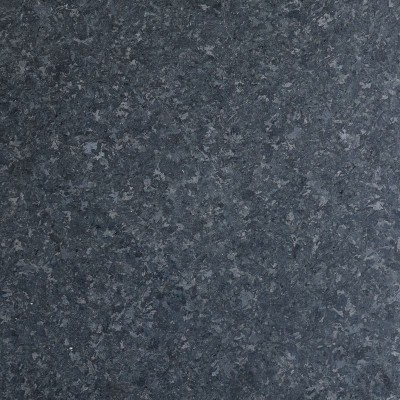 黑石新品美呆了 新福鼎黑亚光面