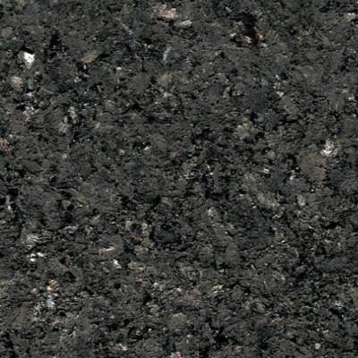 金刚黑(铂金黑水冲面)