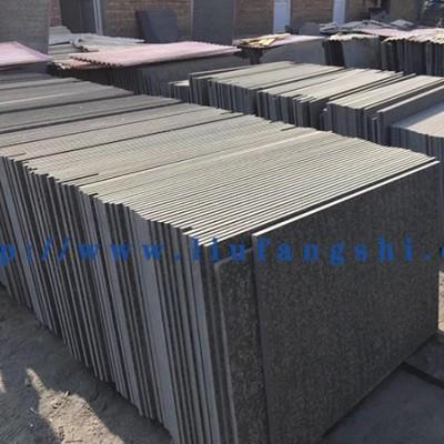 中国黑 蒙古黑 板材