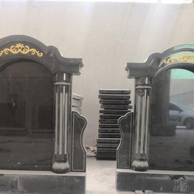 芝麻黑柬埔寨黑墓碑产品