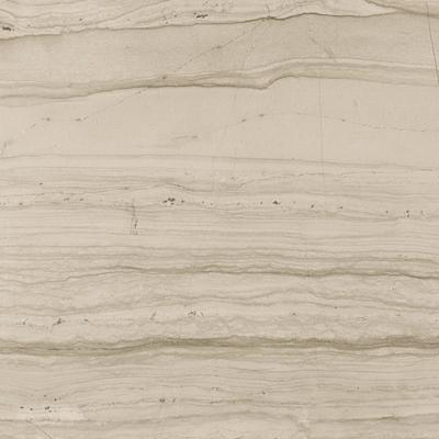 贵州灰木纹大理石