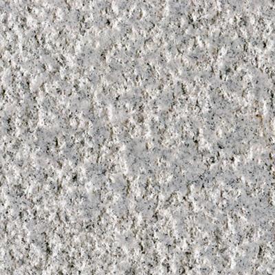 福建G688芝麻灰(荔枝面)