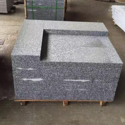 G688福建芝麻灰工程板