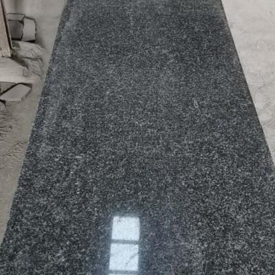 广西钟山青自动磨光60毛板