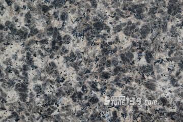 分享一下跟豹皮花石材类似颜色和纹路的花岗岩