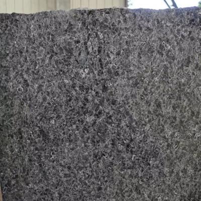 米易豹皮花恒大专用外墙石材