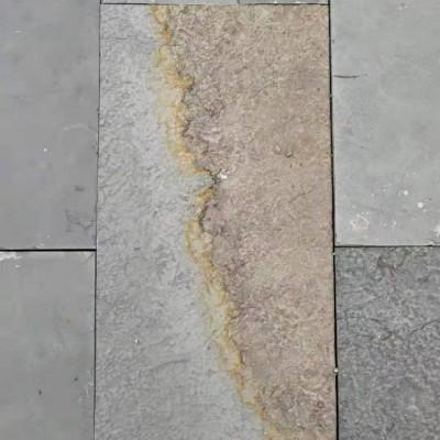 锈板岩自然面 (4)