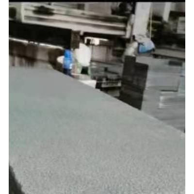 达州砂岩青石荔枝面毛板