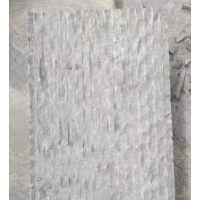 青石流水面(装饰文化石材墙面)
