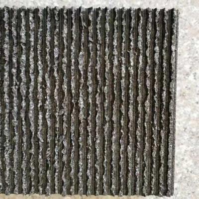 宜宾黑石流水面背景