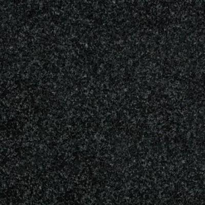 中国黑(新矿)