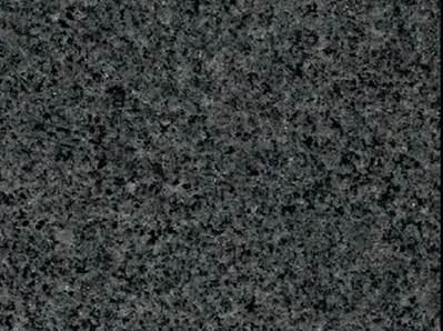 福建石材:龙头破浪,披荆斩棘