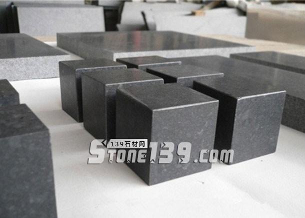 什么是石材亚光面?现阶段亚光面石材的几种常见制作方法