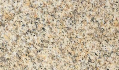 山东石材品种与环保一刀切
