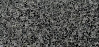 钟山青-广西芝麻黑石材