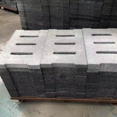 广西石材水沟盖板